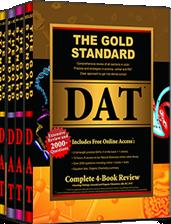 Amazon.com: dat study book